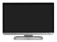 PX30t-C104 All-in-One