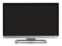 PX30t-801L