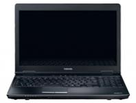 Toshiba Satellite Pro S850 Series