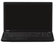 Toshiba Satellite Pro C50 Series