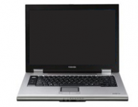Toshiba Satellite Pro A120 Series