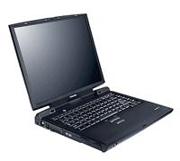 Satellite Pro 6100 Small Business Series