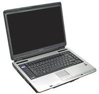 Satellite Pro A100-622