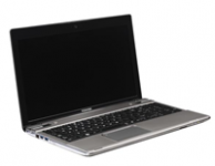 TOSHIBA SATELLITE P850-31M DRIVERS FOR MAC