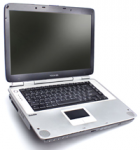 Toshiba Satellite P15 Series