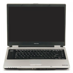 Toshiba Satellite M45 Series