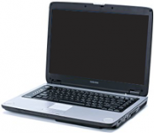 Toshiba Satellite M30X Series