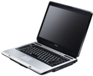 Toshiba Satellite M20 Series