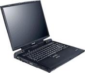 Toshiba Tecra TE Series