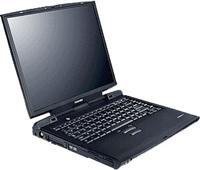 Tecra TE2300 Series