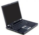Toshiba Tecra S3 Series