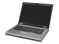 Tecra P5-007006