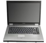 Toshiba Tecra S10 Series