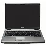 Toshiba Tecra M8 Series