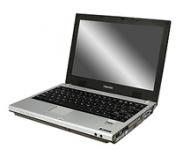 Toshiba Tecra M6 Series