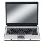 Toshiba Tecra A7 Series
