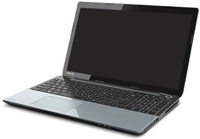 Toshiba Satellite S55 Series