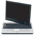 Toshiba Satellite R25 Series