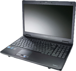 Satellite Pro S500-11E