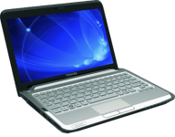 Toshiba Satellite T215 Series