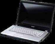 Toshiba Satellite U300 Series