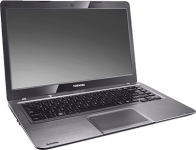 Toshiba Satellite U840 Series