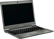Toshiba Satellite Z930 Series