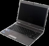 Toshiba Satellite Z830 Series