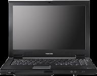 Toshiba Tecra A5 Series
