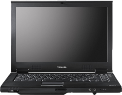 Tecra A5-S6215TD