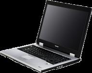 Toshiba Tecra A9 Series