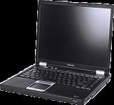 Toshiba Tecra M2 Series