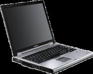 Toshiba Tecra M5 Series
