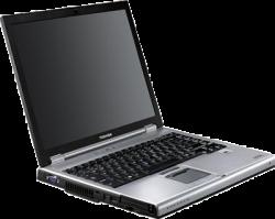Tecra M5-0EJ007