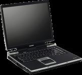 Toshiba Tecra S1 Series
