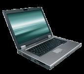 Toshiba Tecra M10 Series