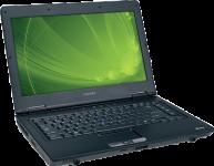 Toshiba Tecra M11 Series