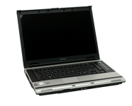 Toshiba Satellite A110 Series