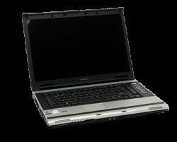 Satellite A110-200