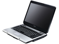 DRIVER FOR TOSHIBA SATELLITE A100 PSAA9A