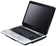 Toshiba Satellite A40 Series