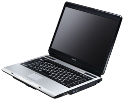 Satellite A40-S270 Small Business