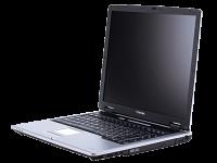 Toshiba Satellite A50 Series