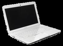 Toshiba Satellite Pro L830 Series