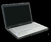 Toshiba Satellite A200 Series