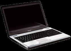 Satellite Pro L500-EZ1530