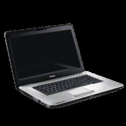 Satellite Pro L450-EZ1510