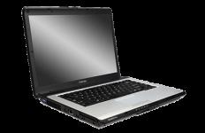 Toshiba Satellite Pro A200 Series