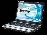 Toshiba Satellite Pro A110 Series