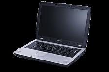 Toshiba Satellite P30 Series